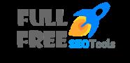 full free seo tools
