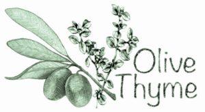 Olive Thyme Turkish Restaurant