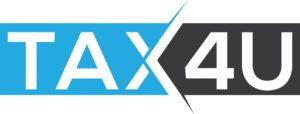 Tax4u.com.au