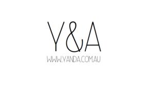 yanda.com.au