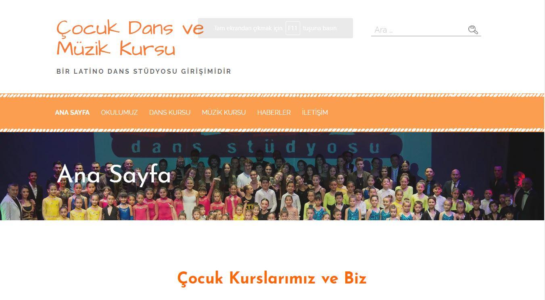 cocuk_dance_course