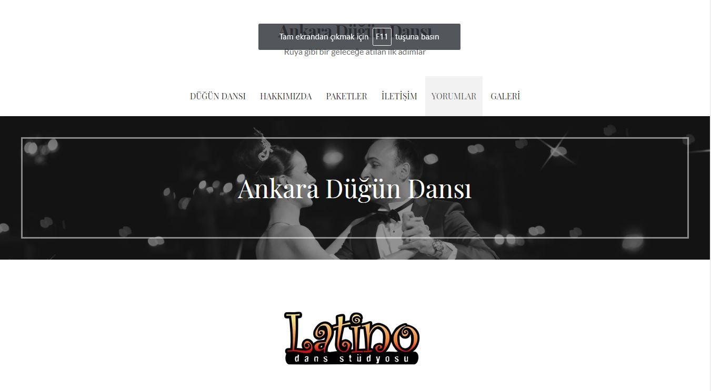 Wedding_dance_ankara