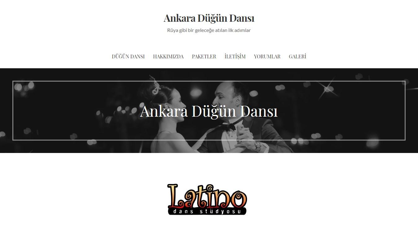 ankara_dugun_dansi_latino